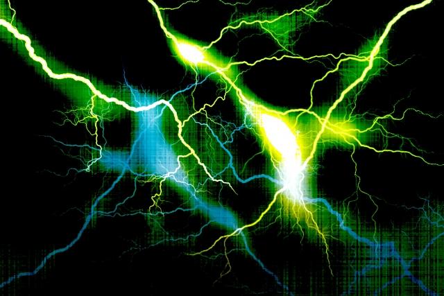 電磁気学の面白いところ:高校物理の電磁気学はクソつまらん