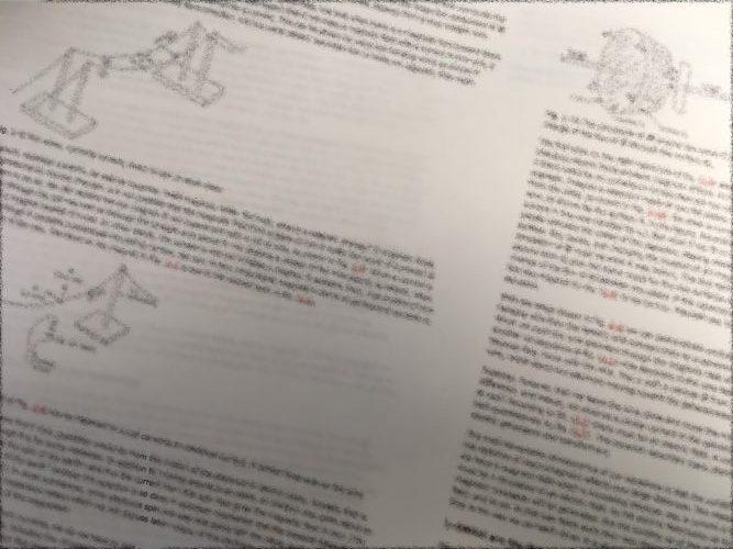 ファインマン物理学:英語版は無料公開!