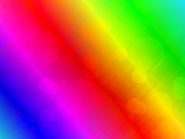 LGBTについて考えた:社会問題の難しさに改めて気づかされた