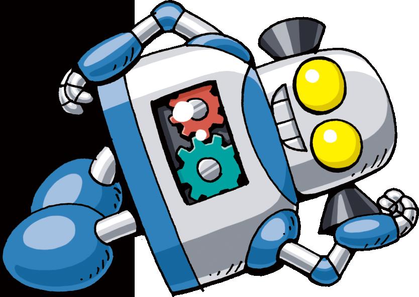 確率ロボティクスとは何か:不確かな環境でのロボットの知覚と行動