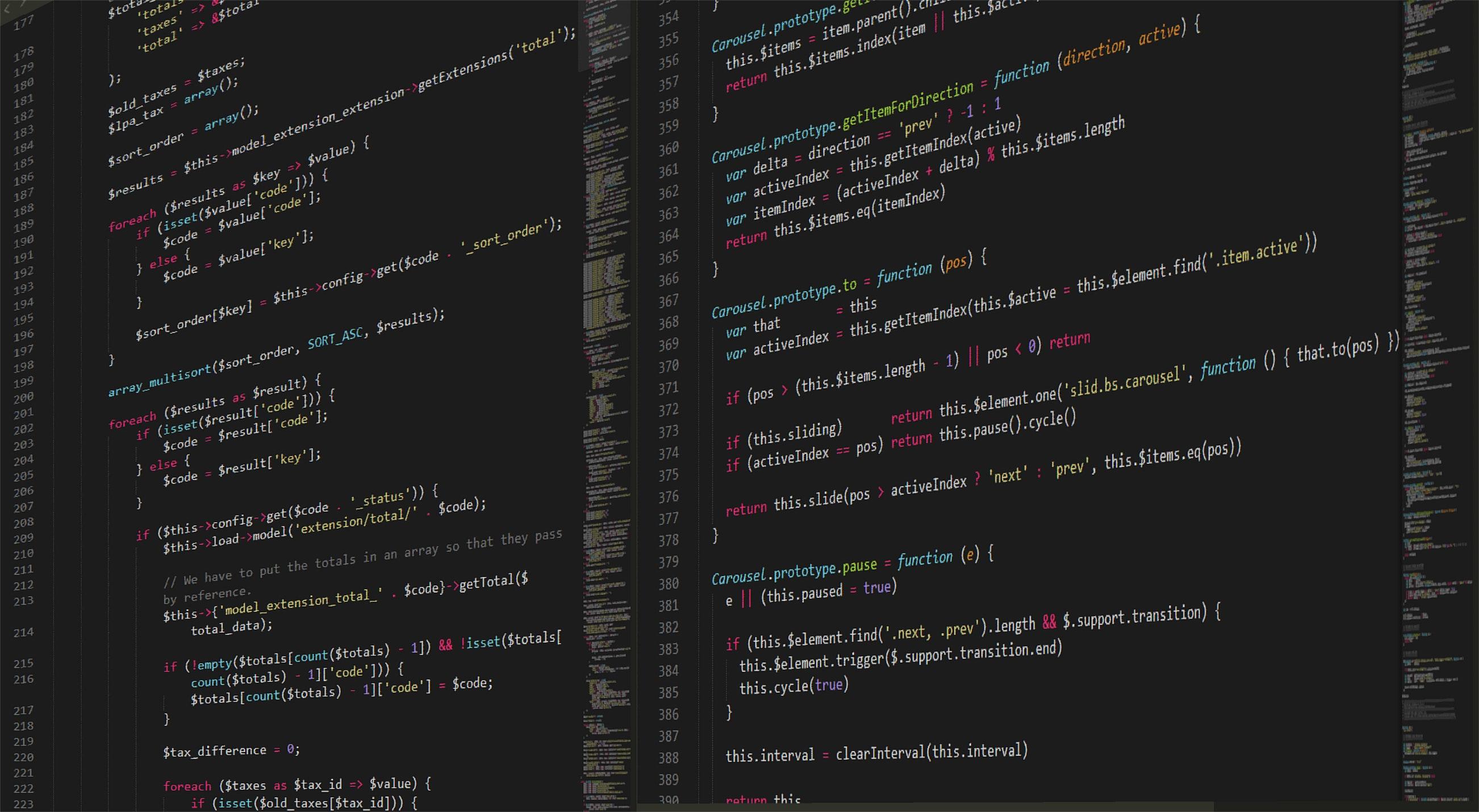 Dockerfileのbuild時にgit labのプライベートリポジトリをgit cloneする