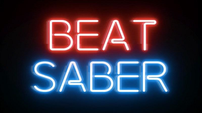Beat Saber!! v1.10.0の曲追加方法など